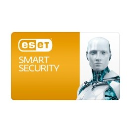 Smart Security | 4 pc's
