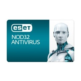 ESET NOD32 | 1 pc