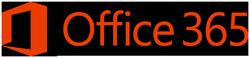 Office_365_Bredero-IT