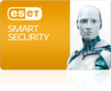 Afbeelding van ESET Smart Security