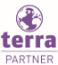 Bredero-IT is een trots Terra Partner
